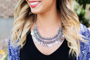 bijoux-astuces