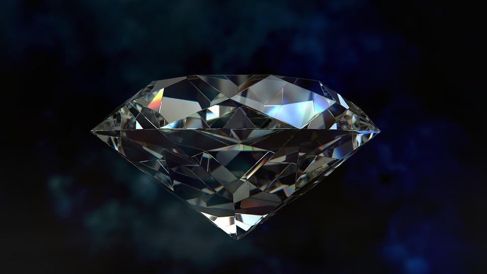 bijoux-conseils