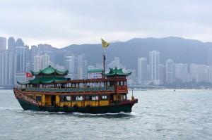 voyage-hong-kong