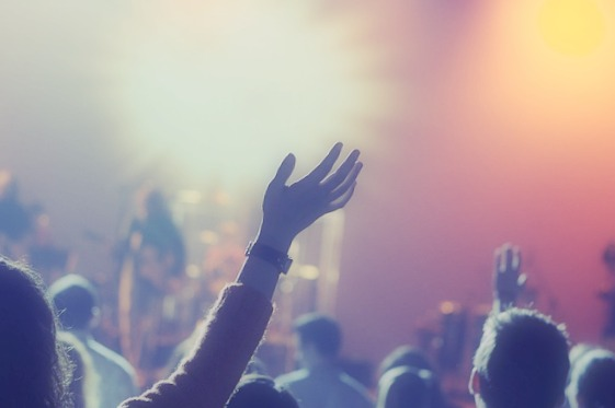 festival-musique