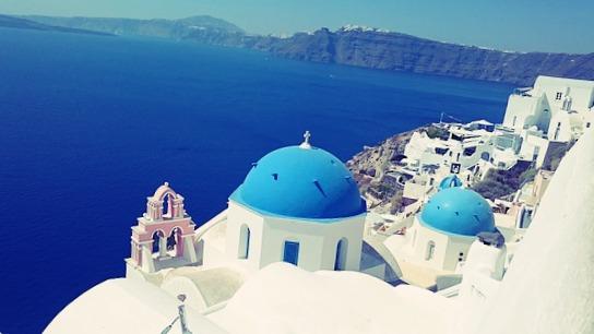 grece-villa