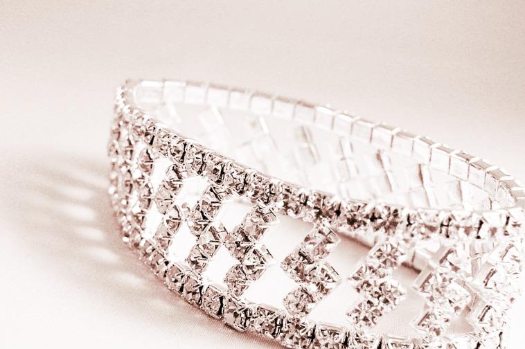 bracelet-diamant