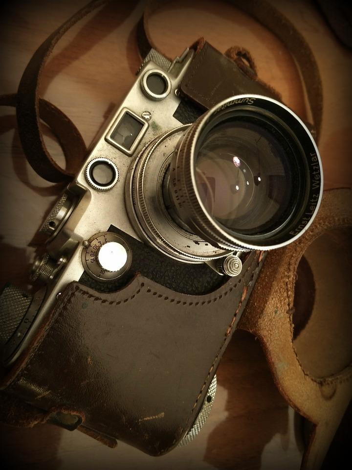 appareil-photo-ancien2