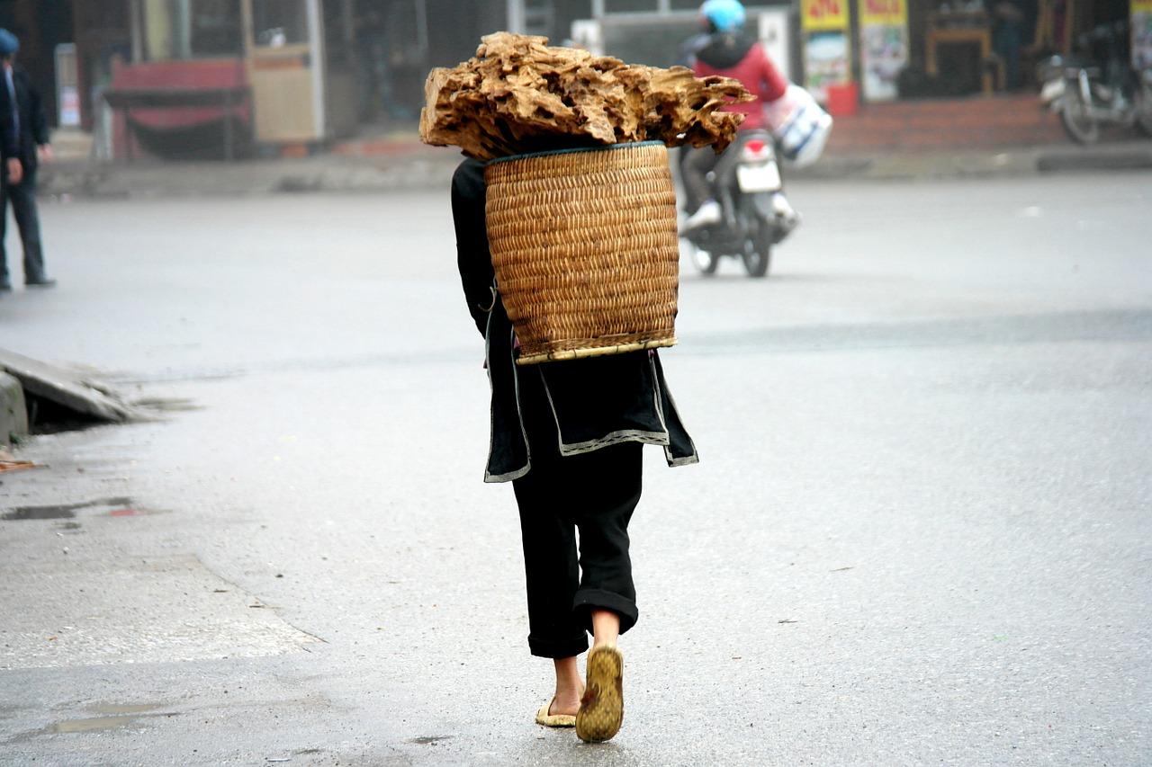 vietnam-896307_1280